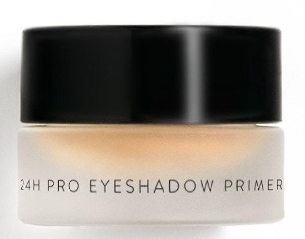 Neo Make Up 24 h Eyeshadow Primer Baza pod cienie 5ml