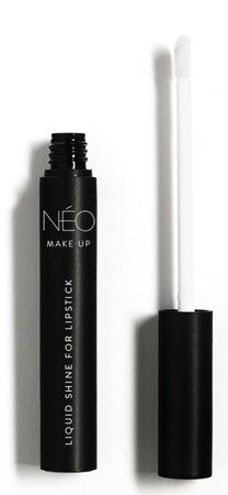Neo Make Up Liquid Shine for Lipstick Nabłyszczacz do pomadki