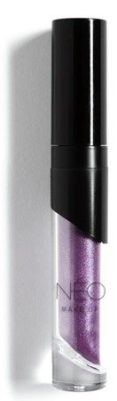 Neo Make Up Metallic Cream Lip Gloss Błyszczyk do ust metaliczny 05