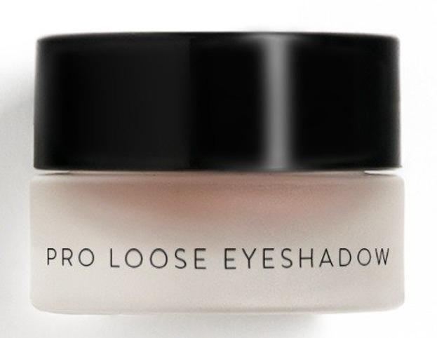 Neo Make Up Pro Loose Eyeshadow Sypki cień do powiek matowy 03