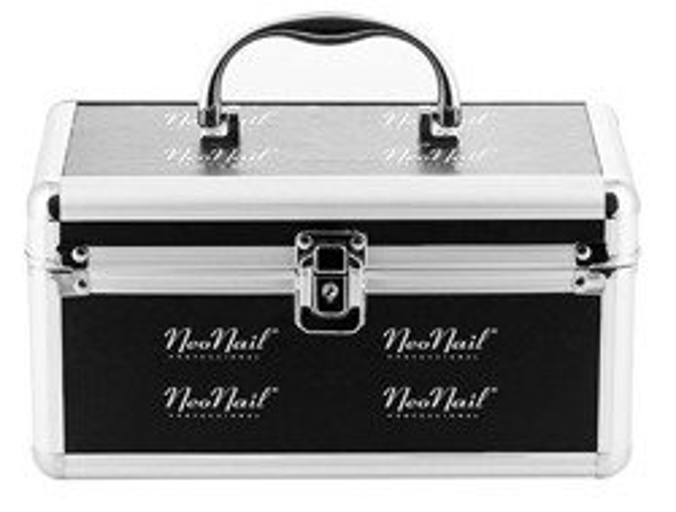 Neonail 5862 Starter Box No. 2