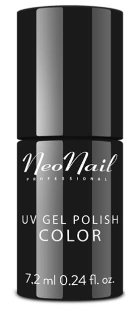 Neonail Lakier hybrydowy Creamy Latte 7,2ml
