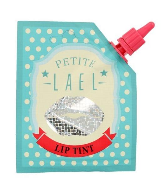 PETITE Lael Lip Tint Barwiąca farbka do ust w saszetce LT008 2ml