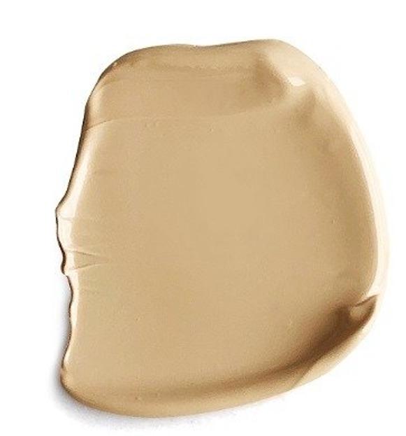 Paese DD Cream Pielęgnacyjny krem koloryzujący 4W Golden Beige 30ml