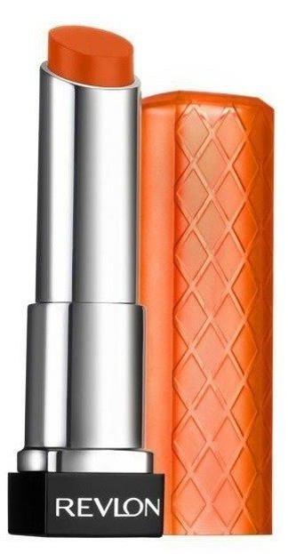 Revlon ColorBurst Lipstick Pomadka do ust 015 Tutti Frutti