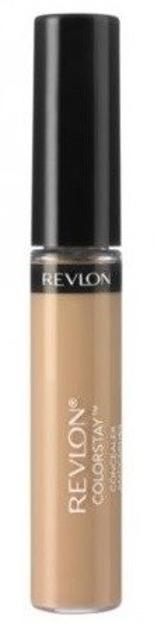 Revlon Colorstay Concealer - Korektor kryjący  03 Light Medium 6,2 ml