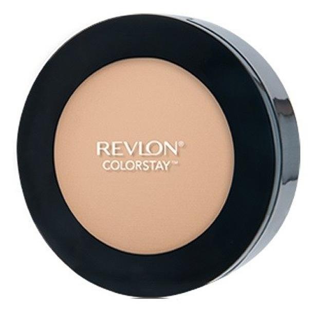 Revlon Colorstay Pressed Powder Puder prasowany Kolor 810 Fair