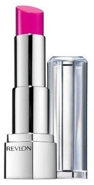 Revlon Ultra HD Lipstick Nawilżająca pomadka 810 Orchid