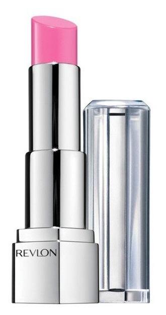 Revlon Ultra HD Lipstick Nawilżająca pomadka 815 Sweet Pea