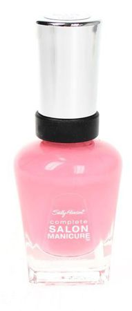 Sally Hansen Complete Salon Lakier do paznokci  I Pink I Can