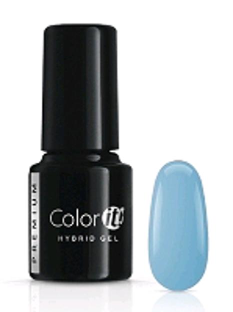 Silcare Color It Premium Hybrid Gel- Lakier hybrydowy 1660 6g