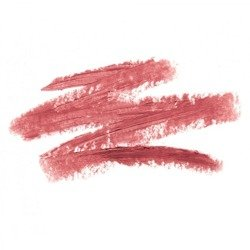 Sleek Power Plump Lip Crayon - Pomadka do ust w kredce Berry Burst