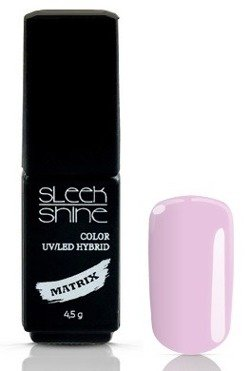 Sleek Shine Matrix UV/LED Hybrid 111 Lakier hybrydowy 4,5g