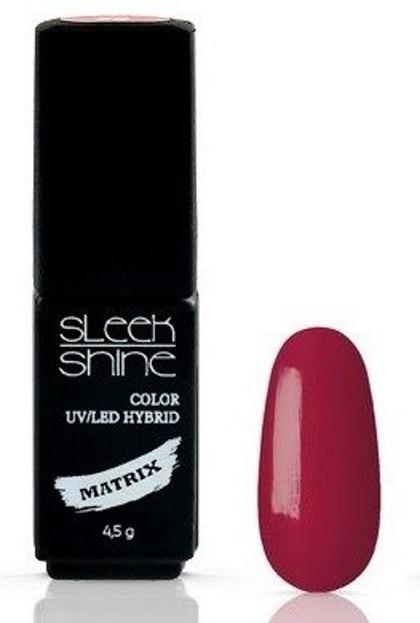 Sleek Shine Matrix UV/LED Hybrid 32 Lakier hybrydowy 4,5g