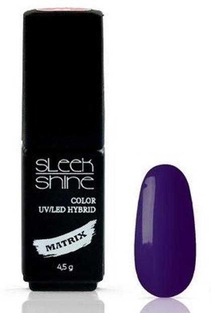 Sleek Shine Matrix UV/LED Hybrid 43 Lakier hybrydowy 4,5g