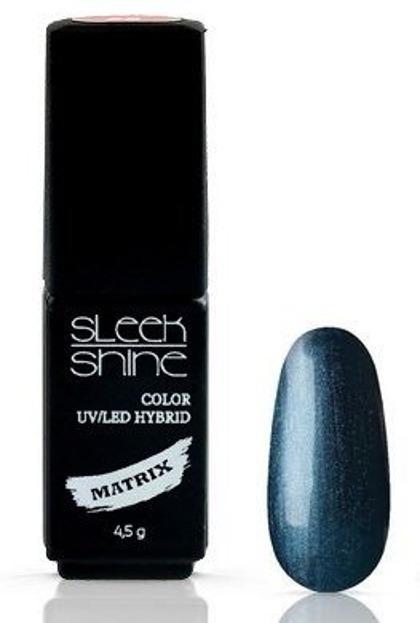 Sleek Shine Matrix UV/LED Hybrid 50 Lakier hybrydowy 4,5g