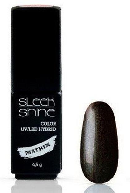 Sleek Shine Matrix UV/LED Hybrid 59 Lakier hybrydowy 4,5g