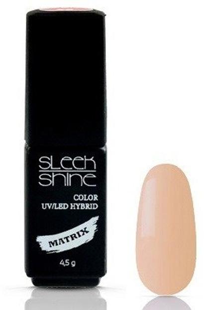 Sleek Shine Matrix UV/LED Hybrid 70 Lakier hybrydowy 4,5g