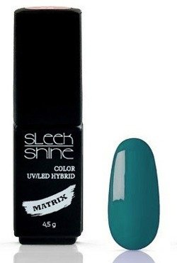 Sleek Shine Matrix UV/LED Hybrid 89 Lakier hybrydowy 4,5g