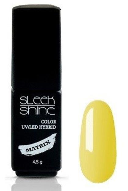 Sleek Shine Matrix UV/LED Hybrid 92 Lakier hybrydowy 4,5g