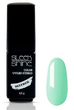 Sleek Shine Matrix UV/LED Hybrid 95 Lakier hybrydowy 4,5g