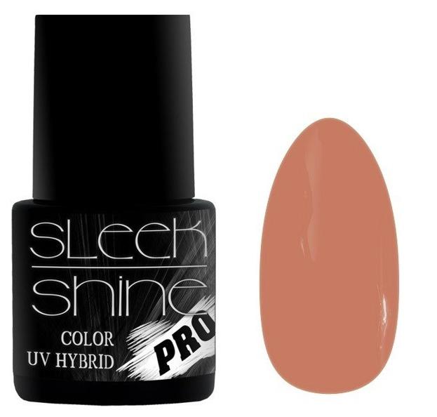 Sleek Shine Pro Lakier hybrydowy 429 Dirty Fruit 7ml