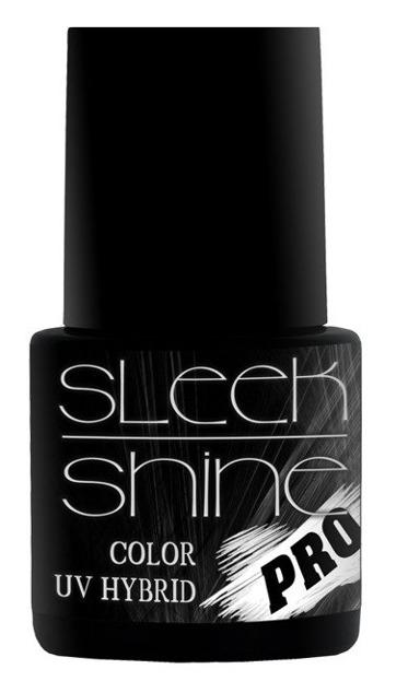 Sleek Shine Pro Lakier hybrydowy 436 Falling Snow 7ml