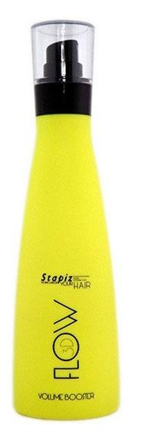 Stapiz Flow 3D Volume Booster - Spray nadający objętości 250ml