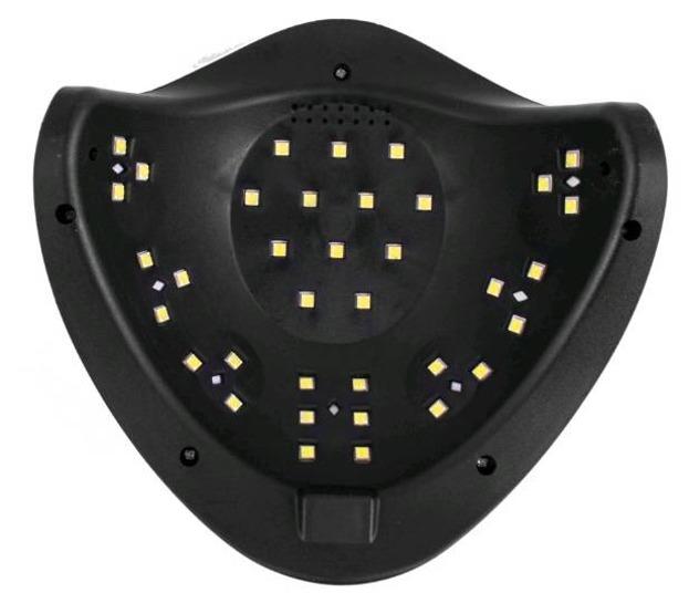 SunOne Lampa home 1 80W UV/LED