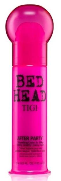 TIGI STYL BED HEAD After Party Krem wygładzająco-nabłyszczający włosów 100ml