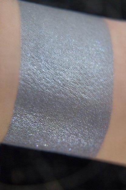 Tammy Tanuka Pigment do powiek 138 1ml