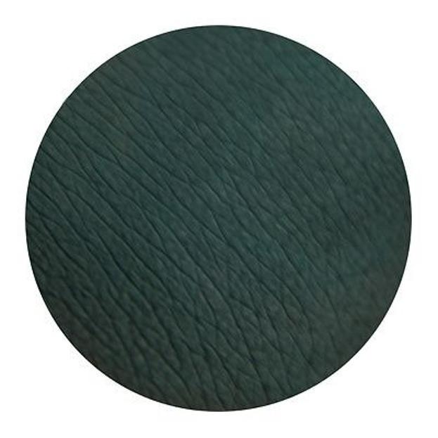 Tammy Tanuka Pigment do powiek 140 1ml