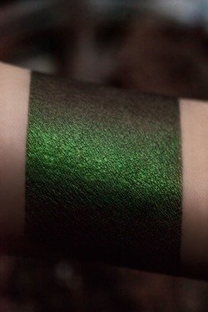 Tammy Tanuka Pigment do powiek 143 2ml