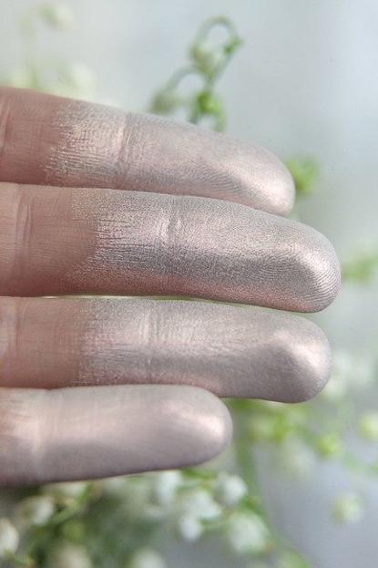 Tammy Tanuka Pigment do powiek 160 1ml