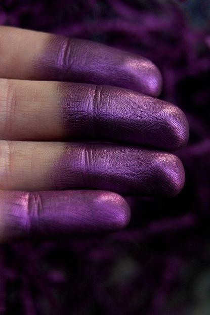 Tammy Tanuka Pigment do powiek 167 1ml