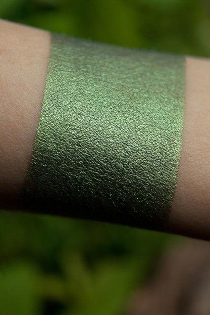 Tammy Tanuka Pigment do powiek 168 2ml