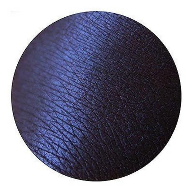 Tammy Tanuka Pigment do powiek 204 1ml