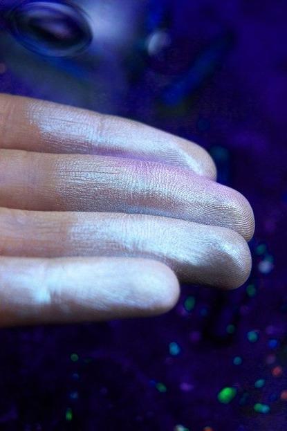 Tammy Tanuka Pigment do powiek 262 2ml