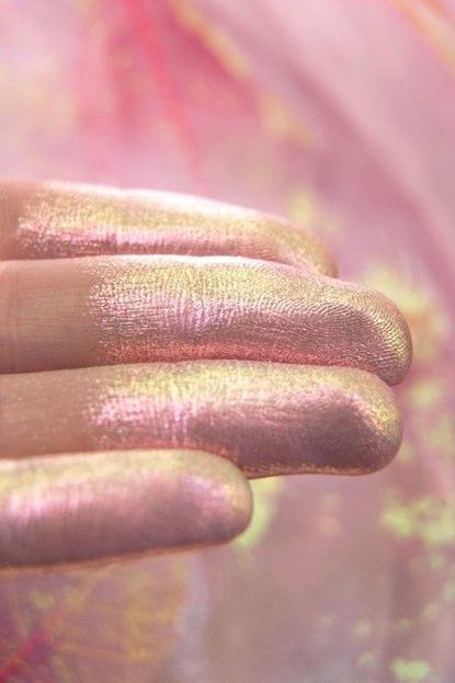 Tammy Tanuka Pigment do powiek 265 2ml