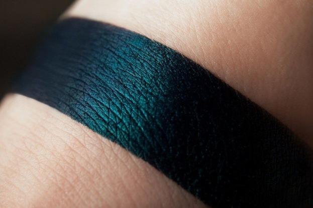 Tammy Tanuka Pigment do powiek 32 2ml