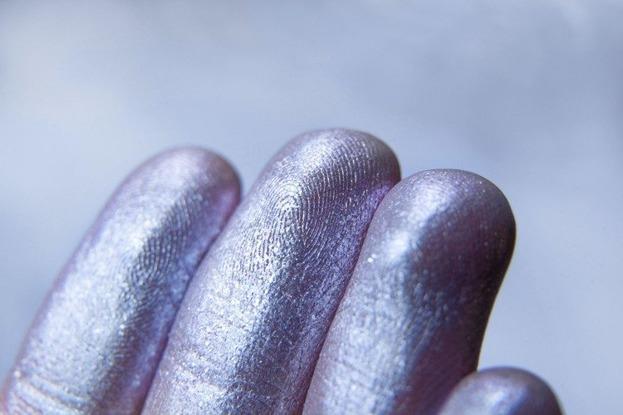 Tammy Tanuka Pigment do powiek 326 2ml