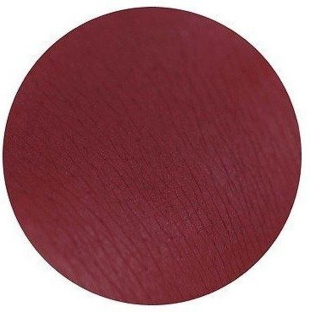 Tammy Tanuka Pigment do powiek 329 2ml