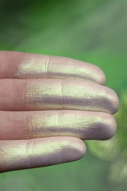 Tammy Tanuka Pigment do powiek 333 2ml