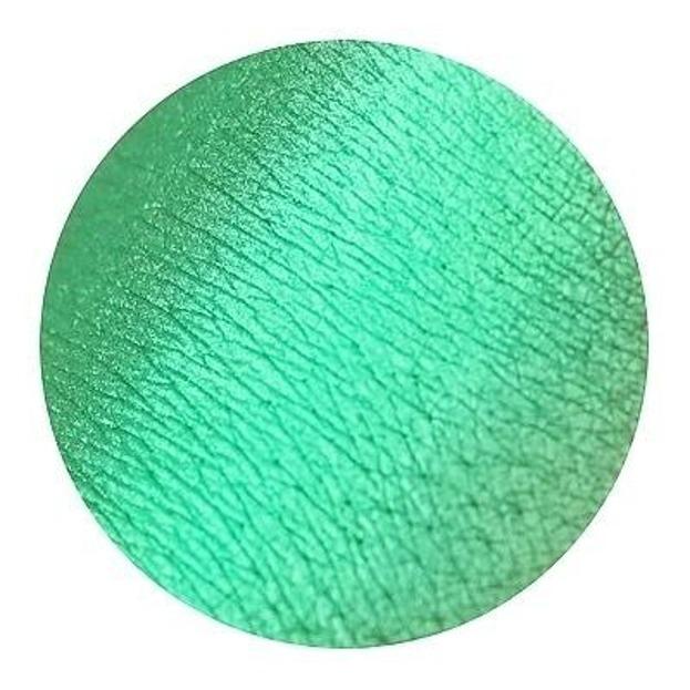 Tammy Tanuka Pigment do powiek 360 1ml