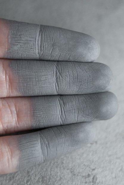 Tammy Tanuka Pigment do powiek 44 1ml