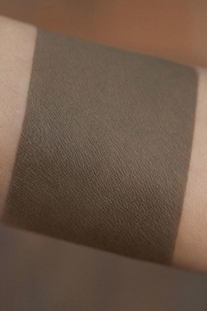 Tammy Tanuka Pigment do powiek 47 2ml