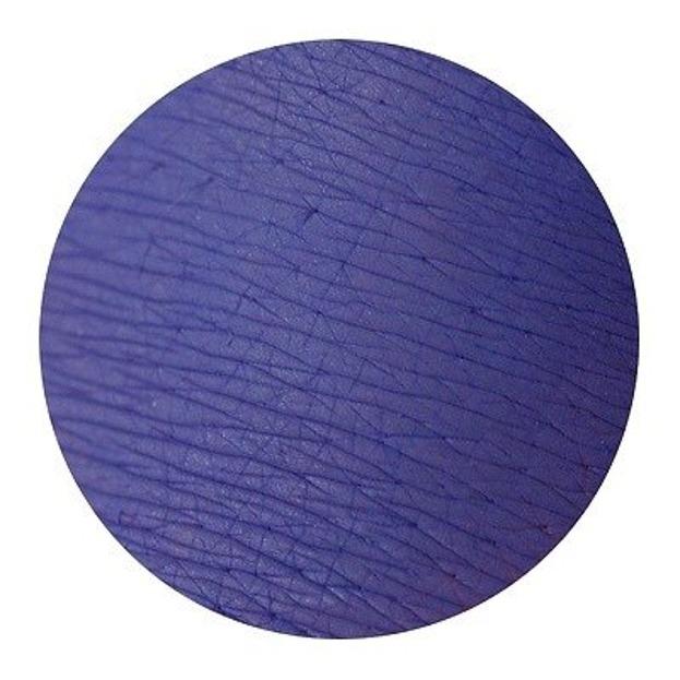 Tammy Tanuka Pigment do powiek 471 2ml