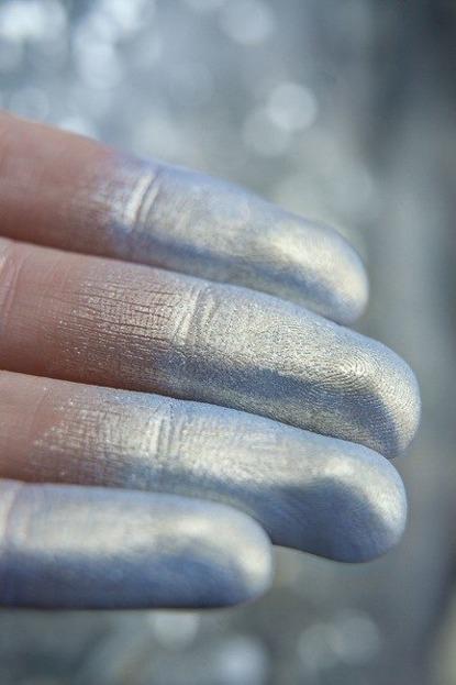 Tammy Tanuka Pigment do powiek 56 1ml