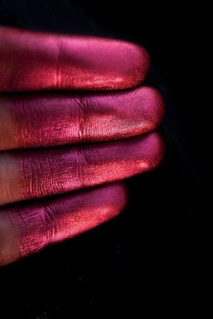 Tammy Tanuka Pigment do powiek 57 1ml
