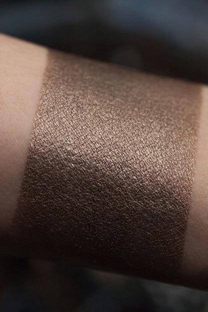 Tammy Tanuka Pigment do powiek 90 1ml